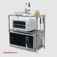 four de cuisine meuble cuisine four et micro onde pour idees de deco de cuisine