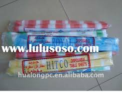roll table cloth roll table cloth manufacturers in lulusoso