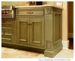 Kitchen Cabinet Price List by Best 25 Ikea Kitchen Prices Ideas On Pinterest Kitchen Cabinet