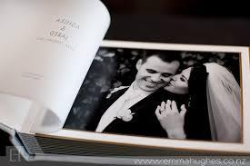 White Wedding Album Ashlea And Jared U0027s Queensberry Wedding Album Weddings On Waiheke