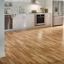 sound w attached underlayment by laminate flooring