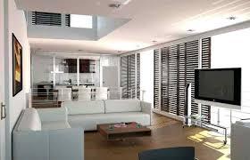 contemporary vs modern decoration contemporary vs modern interior design in long house