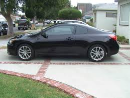 2010 nissan altima coupe jdm find used nissan for sale by owner
