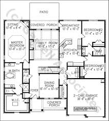 interior fs better apartment grand new room layout monumental