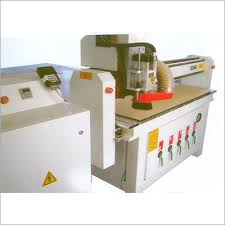 Cnc Wood Carving Machine Price In India by Cnc Wood Carving Machines Cnc Wood Carving Machines Importer