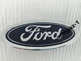 logo ford fiesta loga automobilky pro vozy ford fiesta za bezkonkurenční ceny