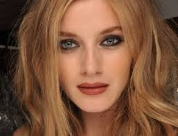 Light Brown And Blonde Hair Honey Blonde Hair Dye U2013 Best Light Dark Sandy And Washable