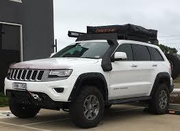 charcoal jeep grand cherokee oh so jeep beep beep pinterest jeeps cherokee and jeep