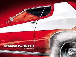 Starsky And Hutch 2004 Soundtrack Watch Starsky U0026 Hutch 2004 Full Movie Online