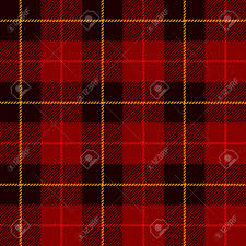 Scotch Plaid 14 592 Scottish Stock Illustrations Cliparts And Royalty Free
