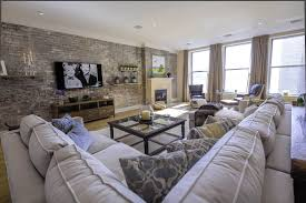 Buying A Sectional Sofa 38 Types Of Sectional Sofas 2018 Buying Guide Large Family