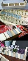 best 25 paint stirrers ideas on pinterest diy lampshade diy