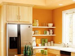 kitchen color ideas for small kitchens paint colors for best small kitchens home design