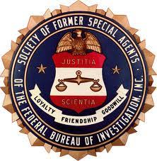 federal bureau of society of former special agents of the federal bureau of