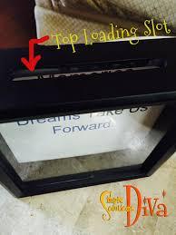 graduation memory box simple graduation gift simplesolutionsdiva