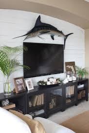 3942 best coastal home images on pinterest coastal style