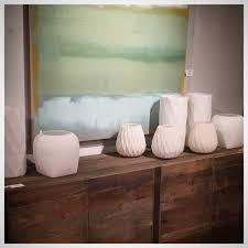 Bedroom Furniture Trends 2015 Highpoint Furniture Design Works Intl