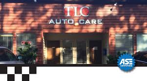Auto Interior Repair Near Me Find Kirkland Wa Auto Repair Shop Near Me Tlc Auto Care