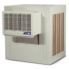 pmi 5000 cfm 2 speed front discharge high efficiency window