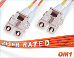 150 m to ft amazon com 150m om1 lc lc fiber patch cable duplex 62 5 125 lc to