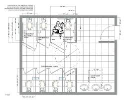 furniture templates for floor plans furniture templates kimidesign