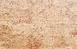 cork board flooring background stock photos image 13047693