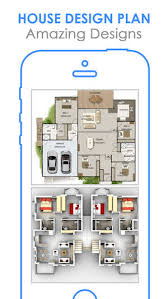 free floor plans magical home plans idea free floor plan catalog on the app store