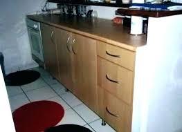 meuble bas ikea cuisine ikea cuisine meuble bas meuble bas ikea cuisine meuble bas ikea