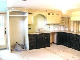 distressed wood kitchen cabinets kitchen cabinet distressing distressed kitchen cabinet doors stylish
