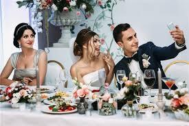mille mercis mariage site du mariage de agathe de fos et dumortier le 10 09 2016