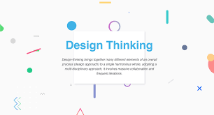 design thinking elements design thinking not just another buzzword prototypr