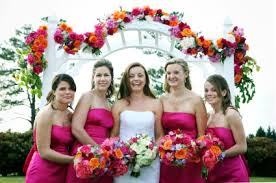 wedding arches ottawa wedding arch rentals ottawa wedding arches for rent altars