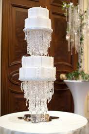 Swing From The Chandelier Outrageous And Crazy Wedding Cakes Pictures U2014 Delish Com