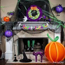 24 easy trick diy halloween decoration ideas on your budget u2013 24