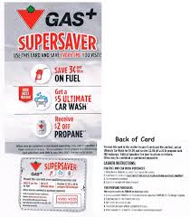 Petsmart Cashier Pay Canadian Tire Save 03 Gas L 5 Wash 2 Propane Coupon In Flyer