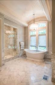 Travertine Bathrooms Best 25 Travertine Shower Ideas On Pinterest Travertine