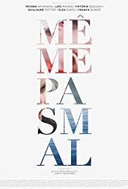 Meme Pas Mal - m礫me pas mal 2013 imdb