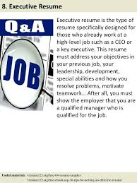sample civil engineering resume entry level executive resume