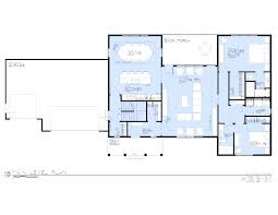brick colonial house plans 4 bedroom colonial house plans with farmers luxihome unbelievable