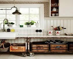 vintage kitchen design ideas kitchen excellent vintage kitchen design ideas on interior