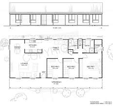 floor plans for building a house metal homes designs with goodly ideas about metal house plans on