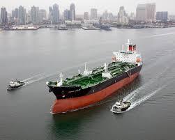 Us Flagged Merchant Ships Sealift Program Pm5