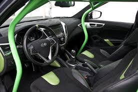 hyundai veloster turbo red interior hyundai veloster interior image 120