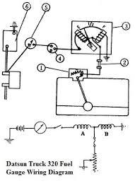 100 bmw wiring diagram system v12 3 bmw 740il 540i engine