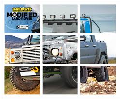 land rover modified modified land rover of the year entries now open u2014 lro