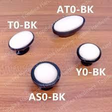 black ceramic cabinet knobs new classic style ceramic furniture handle kitchen pulls ceramic