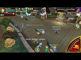 download game coc mod apk mwb arcane legends hack 2017 working download android cheat