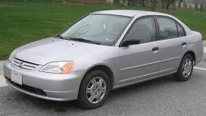 honda civic ex 2001 2004 honda civic photos specs radka car s