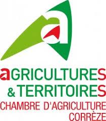 chambre d agriculture de la correze marche masseret marché des producteurs de pays festif