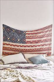 Home Decor Like Urban Outfitters Bedroom Bedroom Urban Outfitters Urban Outfitters Home Catalog